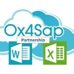 sap microsoft office integration